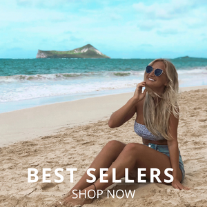 Shop our Best Sellers