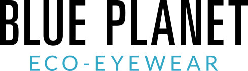 Blue Planet Eco-Eyewear