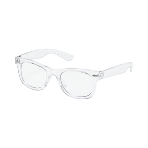 New! Kids Wallace Jr - Blue Light Filtering Glasses