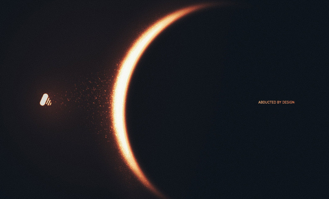 Pixelmator Source File for the Dramatic Eclipse Effect Tutorial