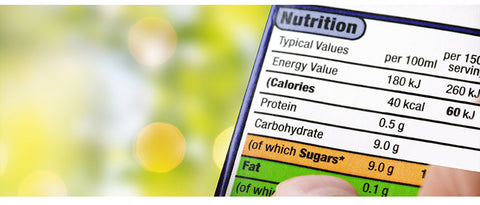 M110 pocket printer helps you standardize and efficiently produce food labels