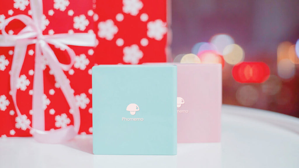 the-best-gift-for-valentines-day-thermal-pocket-printer-phomemo-pink-cyan
