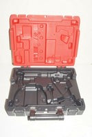 New MILWAUKEE 2553-22 M12 CASE ONLY - [home-and-tool].