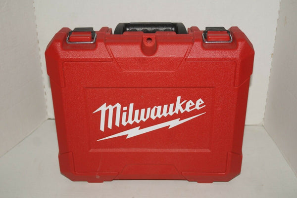 Milwaukee M18 2850-22CT - CASE ONLY NEW - [home-and-tool].