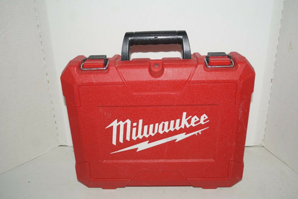 Milwaukee 2656-22CT Case Only USED