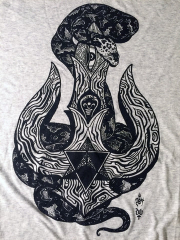 Astral Mind T-Shirt