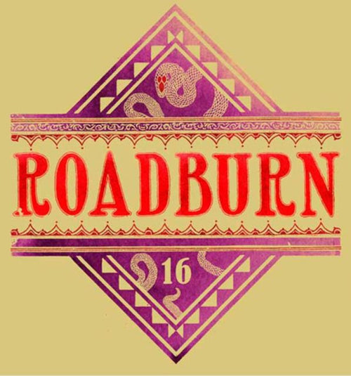The Roadburn Series : 2011 : Entire Set