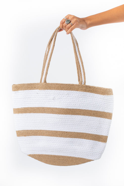 Beach all Day Bag