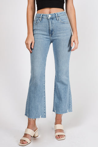 Get in Line Denim