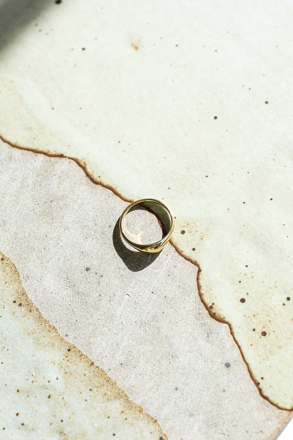Catalina Ring