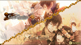 Code: Realize Future Blessings - PS Vita
