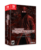Deadly Premonition Origins - Collector's Edition (Nintendo Switch™)