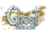 Ghost Parade - Various Platforms