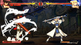 Guilty Gear Xrd - SIGN - PlayStation 3