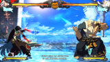 Guilty Gear Xrd -Revelator- PlayStation®3