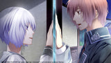 Norn9: Var Commons - PS VITA