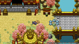 Shiren The Wanderer: The Tower of Fortune and the Dice of Fate (PS VITA)