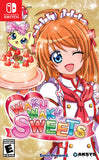 Waku Waku Sweets (Nintendo Switch™)