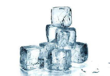 Ice Pack Therapy | Ice for Pain Relief | Benefits of Ice Therapy