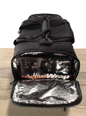 ActiveWrap Portable Cold Storage, Cooler Bag, Trainer's Kit