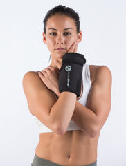 Best Wrist Ice Wrap, ActiveWrap Wrist Reviews, ActiveWrap Heat and Ice Wrap