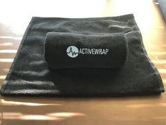 ActiveWrap Gym and Workout Towel