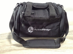 Cooler Bag, Athletic Trainer's Kit, Portable Cold Storage