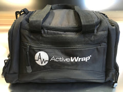 Cooler Bag - ActiveWrap