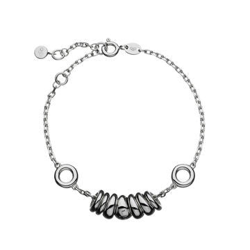 Links of London Sweetie Drops Bracelet - 5010.1000