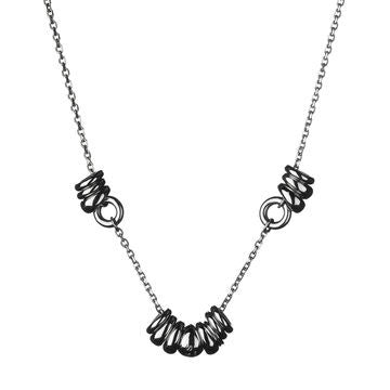 Links of London Sweetie Drops Necklace - 5024.0884