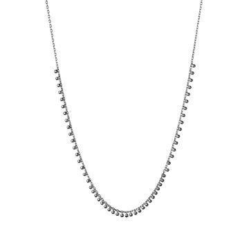 Links of London Effervescence Necklace - 5020.1270