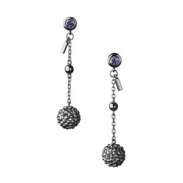 Links of London Effervescence Bubble Stiletto Earrings - 5040.1462