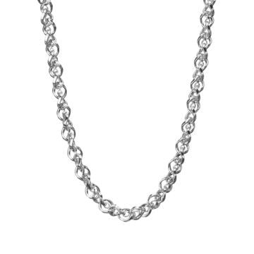 Links of London Infinity Necklace - 5020.1463