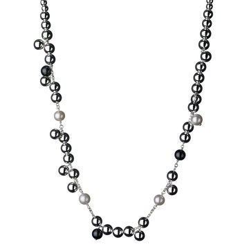 Links of London Effervescence Pearl Necklace - 5020.1739