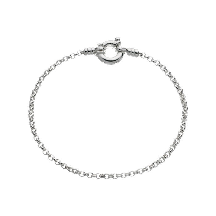 Links of London Mini Belcher Bracelet - 5010.0155