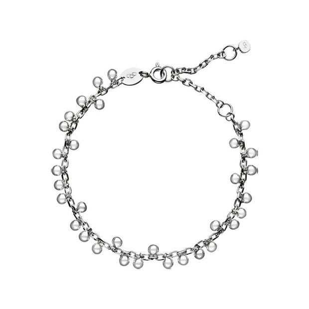 Links of London Effervescence Bracelet - 5010.1093