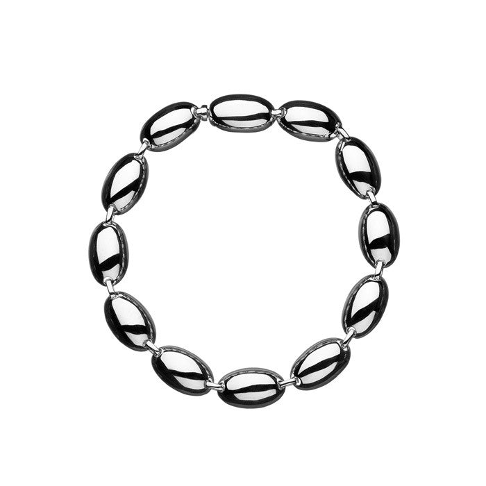 Links of London Hope 1 Row Bracelet - 5010.1622