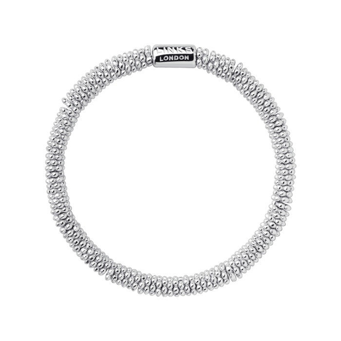 Links of London Effervescence XS Bracelet - 5010.2057