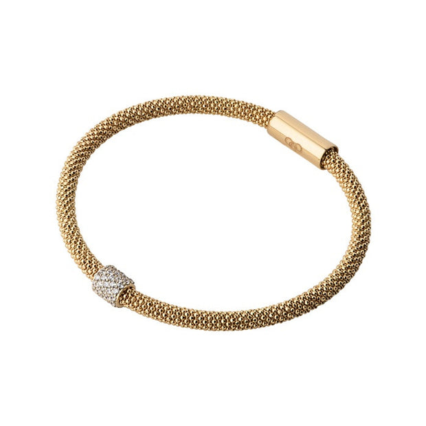 Links of London Star Dust Bead Bracelet - 5010.2496