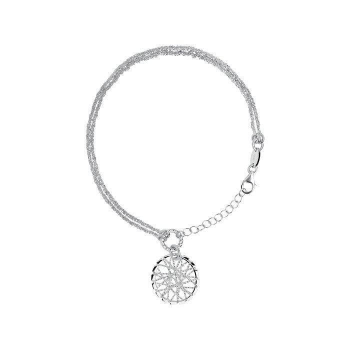 Links of London Dream Catcher Bracelet - 5010.2530