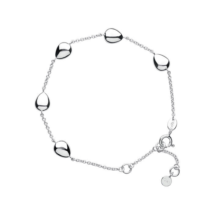 Links of London Hope Bracelet - 5010.2670
