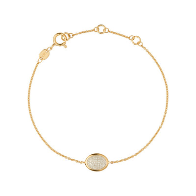 Links of London Essentials Bracelet - 5010.2850