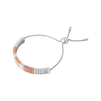 Links of London True Friendship Bracelet - 5010.3327