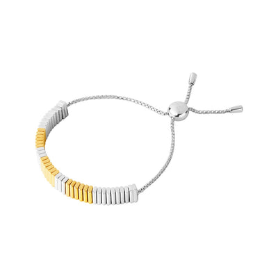 Links of London True Friendship Bracelet - 5010.3328