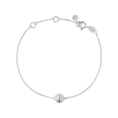 Links of London Wimbledon Tennis Ball Bracelet - 5010.3371