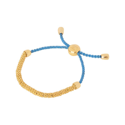 Links of London Effervescence XS Bracelet - 5010.3403