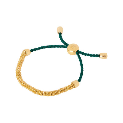 Links of London Effervescence XS Bracelet - 5010.3404