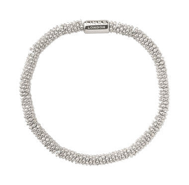 Links of London Effervescence XS Friendship Medium Bracelet - 5010.2058