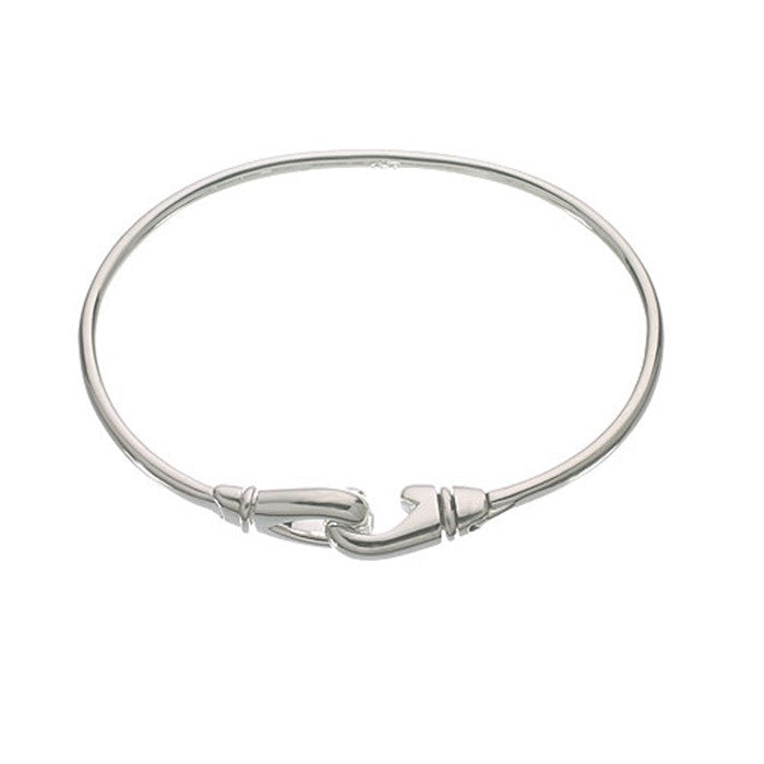 Links of London Karabiner Bangle - 5012.0223