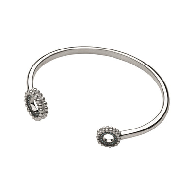 Links of London Effervescence Bracelet - 5012.0414